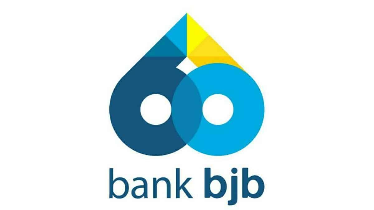 Waspada Penipuan Mengatasnamakan bank bjb