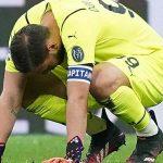 AC Milan Juventus Napoli