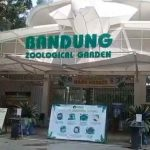 Objek Wisata Favorit di Kota Bandung