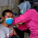 Belajar di Sekolah Bandung