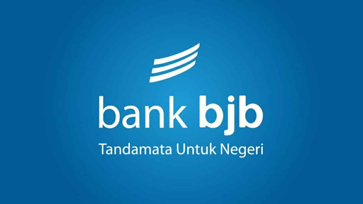 PESAT UMKM bank bjb di Priangan Timur