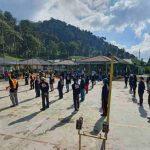 PLTP Patuha Bandung