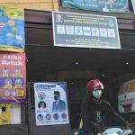 Cicalengka Wetan Bandung