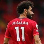 5 pemain Liverpool termahal