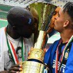 Liverpool manfaatkan Krisis Inter Milan