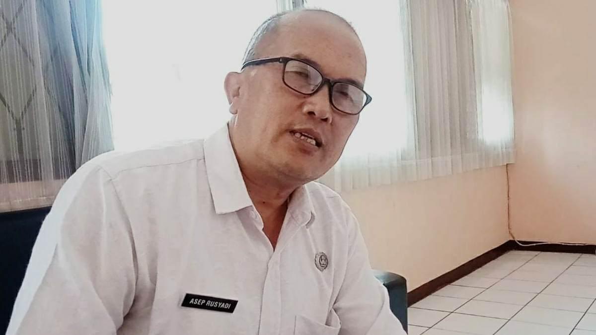 PPDB Online Kota Tasikmalaya Tahun 2021
