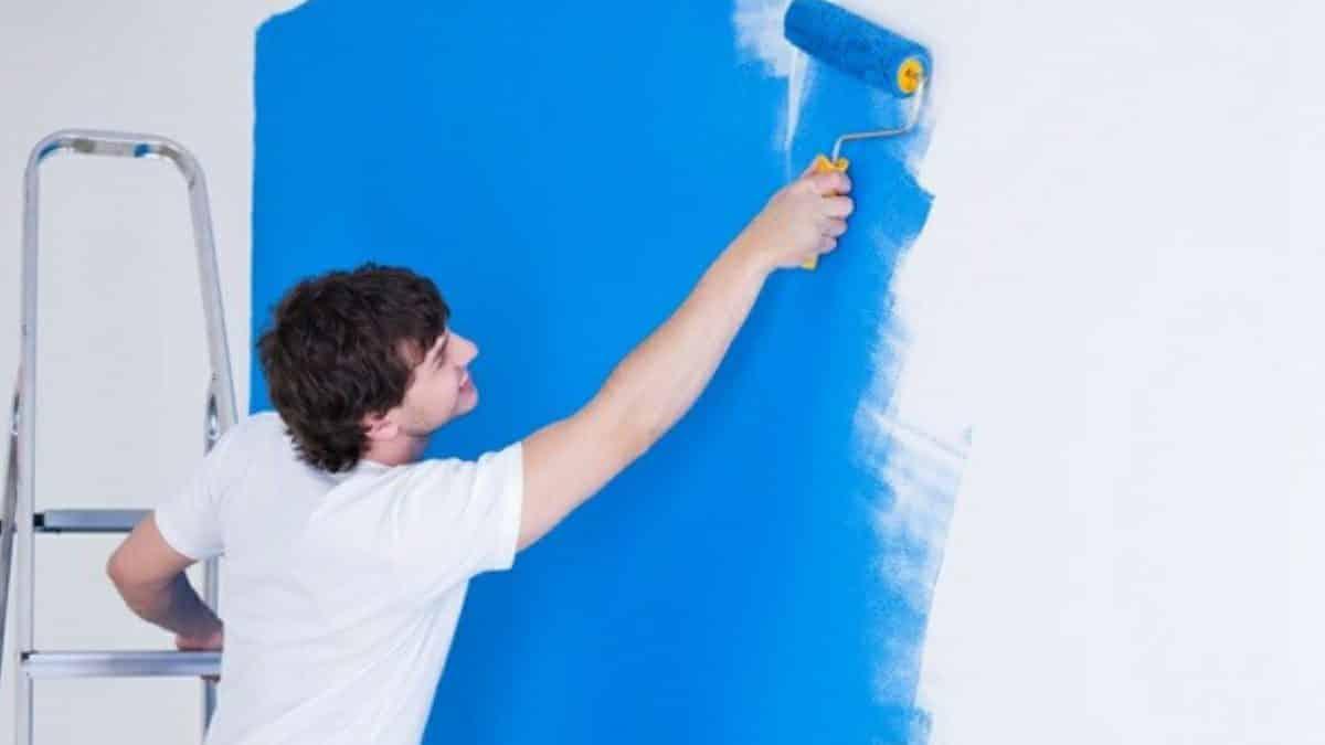 warna cat tembok rumah