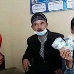 4 Calon Kepala Desa Gugat Hasil Pilkades Wanakerta