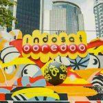 Indosat siap hadirkan 5G secara komersial