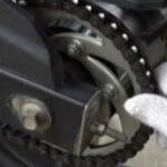 rantai motor