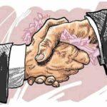 Eks Pejabat Disdik Sumedang Korupsi