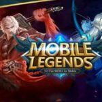 Mobile Legend masuk season 21, 5 hero untuk cepat mythic