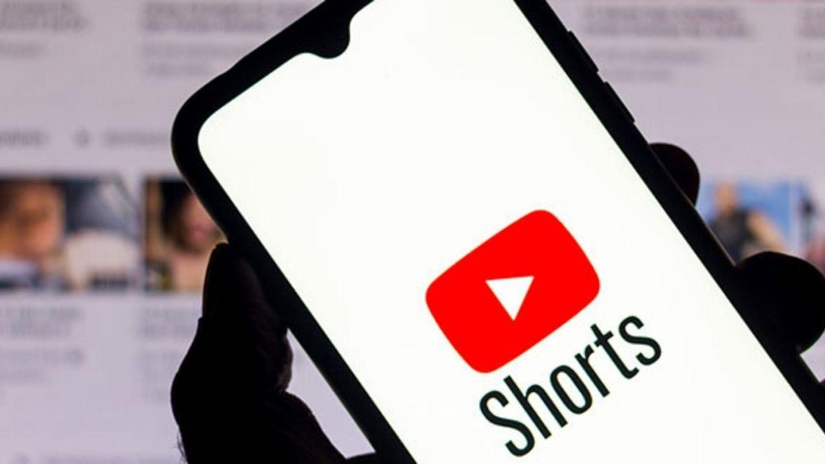 Cara membuat youtube shorts